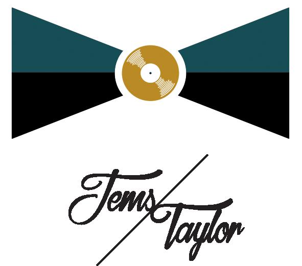 Jems Taylor Animation