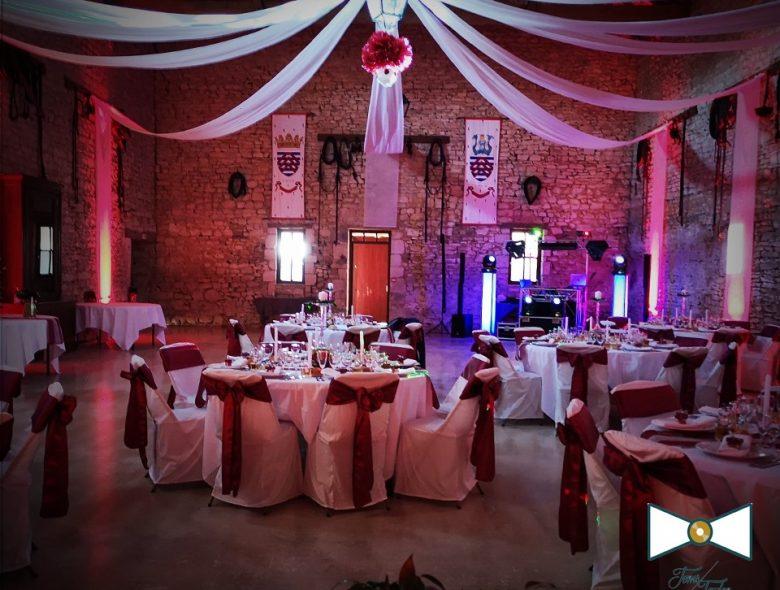 soirée-privée-mariage-château-de-verteuil-Charente