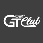 GTCarClub-partenaire-voiture-luxe-Mariage-jemstayloranimation